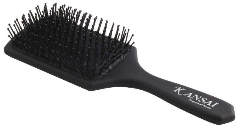 Föhnbrettbürste, Kansai Paddle Brush