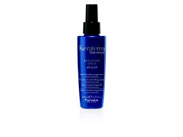 FANOLA KERATERM HAIR RITUAL SPRAY