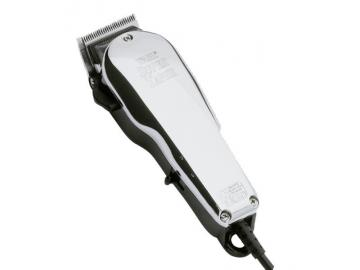 WAHL Chrome Super Taper Haarschneider