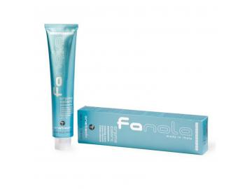 FANOLA HAIR COLOR HAARFARBE