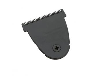 WAHL Beret Black Chrome Blade Set