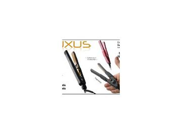 Mini-Pocket Styler Luxus