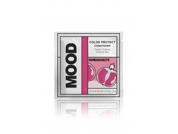 MOOD COLOR PROTECT CONDITIONER SACHET 10 ML