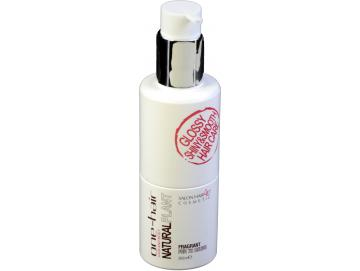 Repair Aufbau Shampoo one-hair